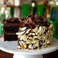 cakes to order cakes to order pantry café