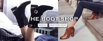 womens boots and booties s boots booties dillards