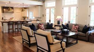 living room fantastic living room ideas pictures designer