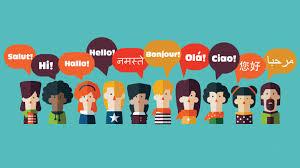 do u0027s u0026 don u0027ts for teaching english language learners edutopia
