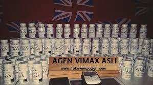 toko vimax izon jual vimax izon vimax izon di surabaya jual
