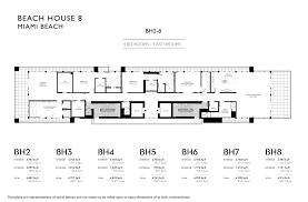 beach house 8 beach house 8