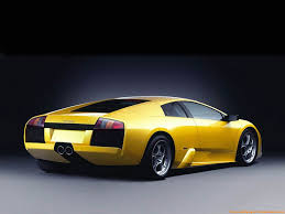 lamborghini gallardo back super car lamborghini wallpaper back view cars wallpaper