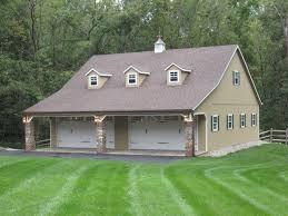 Garage And Shop Plans 84 Best House Plans Images On Pinterest Garage Plans Garage