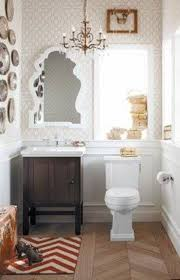 Design Powder Room Bowl Sink Ideas Small Powder Room Design Ideas Over Rustic Iron