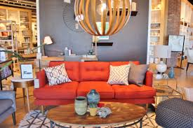 Top Furniture Stores by Bethenny U0027s Top 3 Affordable Furniture Stores Bethenny