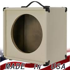 12 guitar speaker cabinet 12 guitar speaker cabinet plans homedesignview co