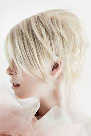 maplestory hair style locations 2015 388 best pixie cuts images on pinterest short films short cuts