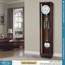 modern grandfatyou clock home by modern grandf 3155 homedessign com