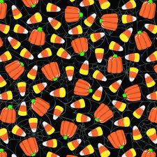 pumpkin candy corn candy pumpkins candy corn on spider webs fabric tabpin
