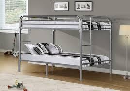 bunk beds bunk bed futon combo full over futon bunk bed wood