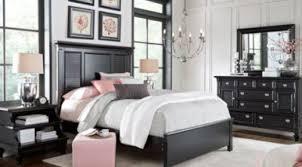 Rooms To Go Bedroom Sets King Bedroom Image Nrtradiant Com