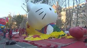macy s balloons come to cnn
