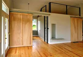 Installing Interior Sliding Doors Inspiring Barn Door Hardware Canada Install Interior Sliding Home