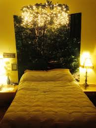 the 25 best icicle lights bedroom ideas on