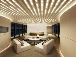 LED Lights For Interiors And Exteriors - Led lighting for home interiors