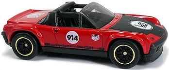 outlaw porsche 914 2017 car culture wheels newsletter