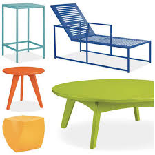 Cool Patio Chairs Cool Patio Tables Ohio Trm Furniture