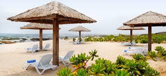 Grand Resort Gazebo by 5 Star Hotel In Mirbat Luxury Beach Resort In Mirbat Mirbat