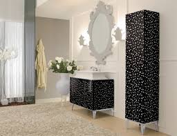 modern and stylish italian design for bathroom furnishing new
