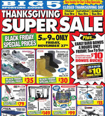 american eagle black friday ad big 5 sporting goods black friday 2015 ads and sales slickguns