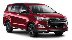 toyota upcoming cars in india no toyota cars to be launched in india in 2017 motorbeam