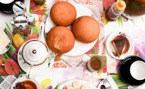 cuisine et voyage le coin de joelle un lifestyle cuisine et voyage