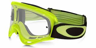 polarized motocross goggles oakley o frame mx goggles lenses louisiana bucket brigade