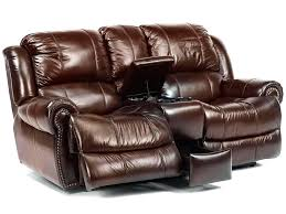 Homestretch Reclining Sofa by Rocker Recliner Loveseat Microfiber 14 Fascinating Shown With