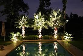 Low Voltage Led Landscape Lighting Sets Low Voltage Led Outdoor Lighting Decorating Ideas