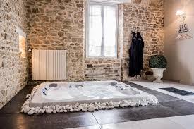 chambre d hote spa bretagne gite avec privatif dans la chambre bain de bretagne