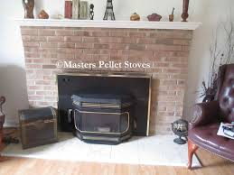 heaters corn fireplaces shop pellet stove fireplace insert pellet