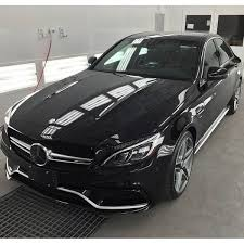 at mercedes usa mercedes usa posts record sales in january 2016