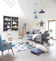 liegelandschaft sofa ideen wandfarbe fr graue sofa liegelandschaft grau lyng