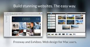 Home Design Software Mac Os X Softpress Rather Good Design Software For Mac