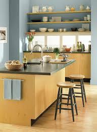 55 best kitchen color samples images on pinterest kitchen