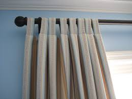 file striped tab top curtains jpg wikimedia commons