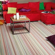 Laminate Flooring Carpetright Mardi Gras 75 Stripes Vinyl Vinyl Carpetright