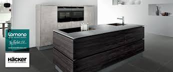 German Kitchen Cabinets Manufacturers German Kitchen Cabinets Kitchen Design