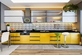 blue kitchen cabinets toronto ask a design expert i m bored of my white kitchen cabinets