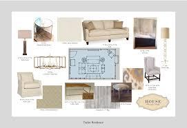 shop house dallas online design