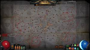 Atlas Help Forum Help And Information Atlas 125 126 Path Of Exile