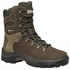 s outdoor boots in size 12 shoes sports outdoor shoes find chiruca products at