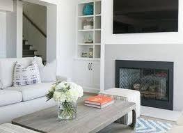 Red Sofas In Living Room 8 2 Sofas In Living Room 25 Best Red Sofa Decor Ideas On