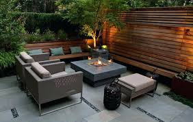 Deck Firepit Pit For Deck Outdoor Furniture With Pit Outdoor Dining