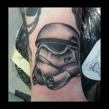 jason boodoian u2014 capitol city tattoo
