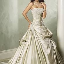 touch of class bridal u0026 alterations dress u0026 attire phoenix az