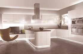 kitchen ideas modern kitchen island also gratifying modern