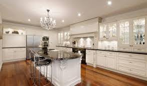 Kitchen Cabinets Perth Wa Cabinet Makers