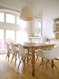 Charles Eames Armchair Design Ideas Eames Dowel Chair Replica Home Interior Design